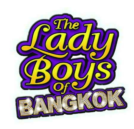 Title: The Ladyboys Of Bangkok. The Lady Boys of Bangkok are back in their latest sizzling and sensational show.  Feel the temperature soar as the stars burn up the stage in 'Red Hot Kisses' their brand new show for 2014. Venue Address: The Sabai Pavilion, Devonshire Green, Sheffield S3 7SF, United Kingdom. Date: November 23 - December 06, 2014. Time: 12:00 am - 11:59 pm. Category: Arts / Performing Arts / Theatre. Price: Adult: GBP 18 - GBP 41.