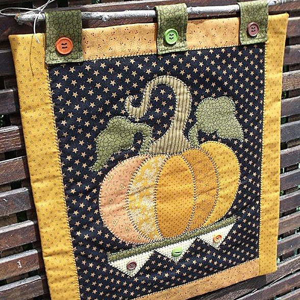 Wall Hanging Quilt Patterns best 20+ applique wall hanging ideas on pinterest | wool applique