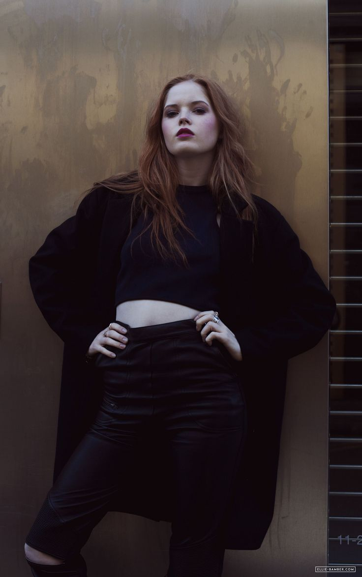 best ellie bamber images on pinterest red heads redheads and