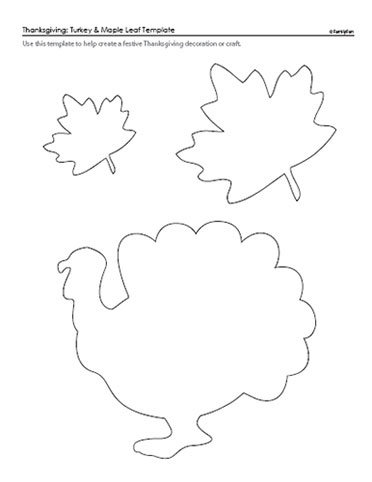 Best  Turkey Pattern Ideas On   When Is Palm Sunday