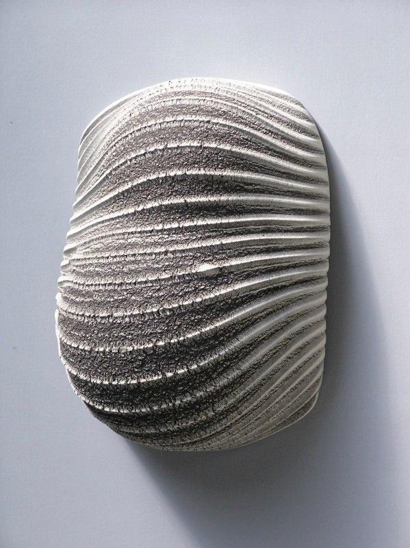 41 besten keramik Bilder auf Pinterest - moderne skulpturen wohnzimmer