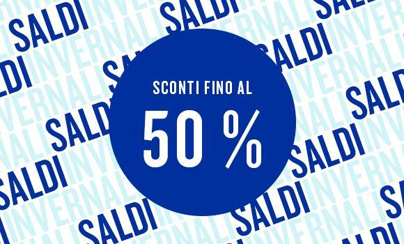 Saldi - Finnish Design Shop - il negozio online per il design finlandese e scandinavo, compreso design danese, svedese e norvegese