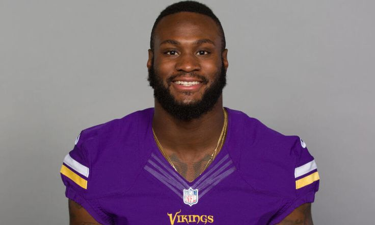 Turning the page on Peterson first objective for Vikings tailbacks = Latavius Murray and Dalvin Cook arrived in the nick of time to provide aid to a Minnesota Vikings running back committee in the post-Adrian Peterson transition. The first-ballot Hall of Fame tailback has already.....