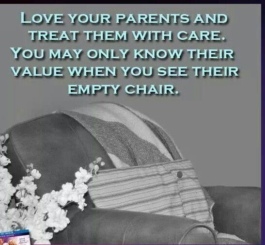 127 best love your parents images on pinterest