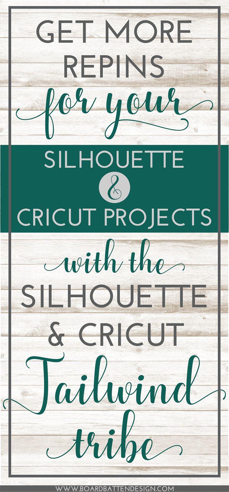 Virtual craft club diy vinyl wood slice sugar bee - Join Silhouette Cricut Crafts On Tailwind Tribes