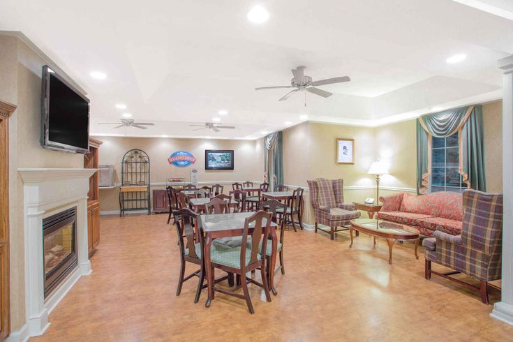 Get Frequently Asked Question For Baymont Inn Hotel In Martinsville Va Providing Special Groups Deal