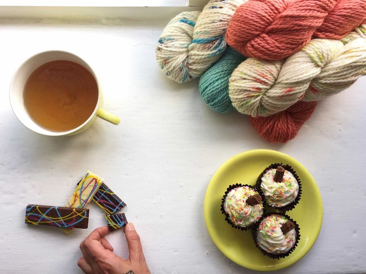 Knitting Inspiration Instagram : Best knitting inspiration on instagram images