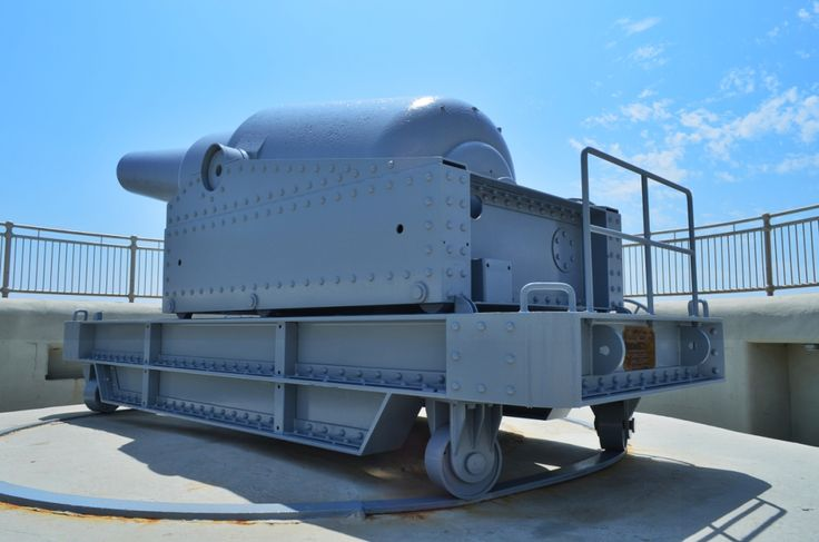 Harding's Battery Gibraltar | SkyTravelr