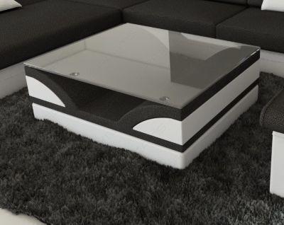 Sofa Dreams Stoff Couchtisch Monza Jetzt bestellen unter: https://moebel.ladendirekt.de/wohnzimmer/tische/couchtische/?uid=0762208c-5b80-5983-8954-8c24f125e462&utm_source=pinterest&utm_medium=pin&utm_campaign=boards #wohnzimmer #couchtische #tische