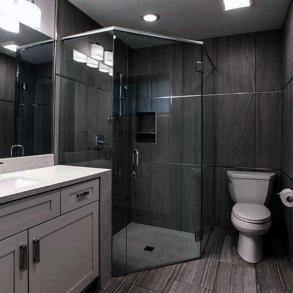 Bathroom Tiles Kajaria Price Amid Bathroom Backsplash Small Bathroom Remodel Corner Shower Bathrooms Remodel
