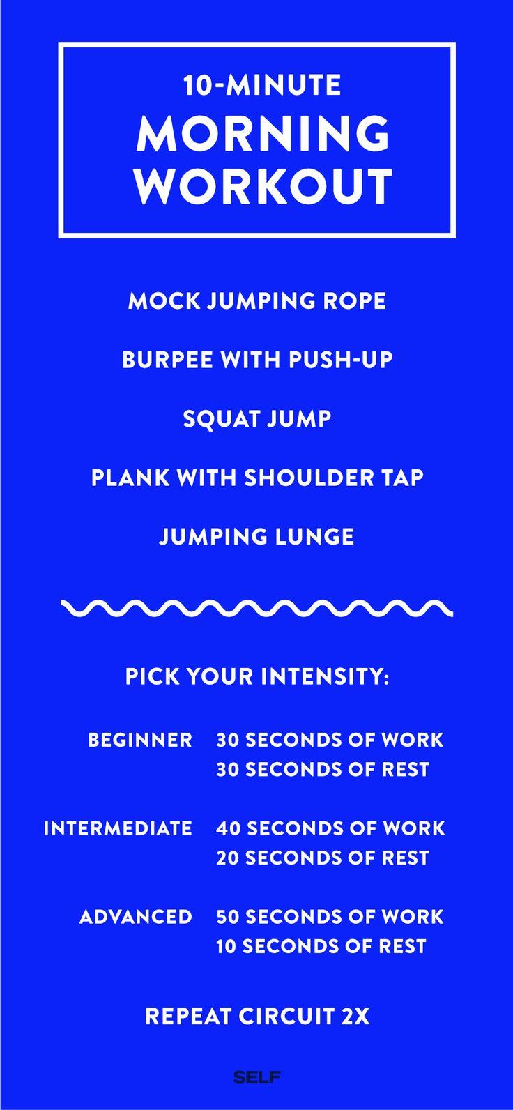 Physio Ex 0 Exercise 12 Activity 1 Essay