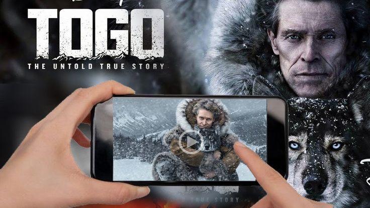 Togo Filme