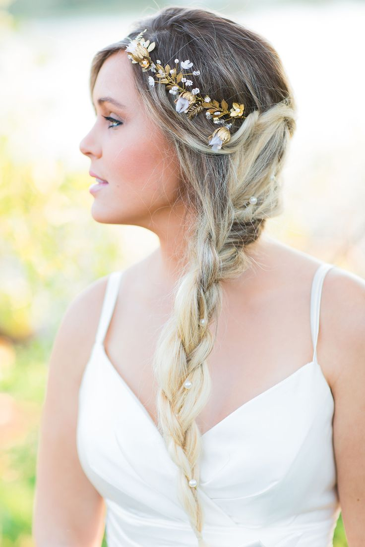 338 best wedding accessories images on pinterest | diy wedding
