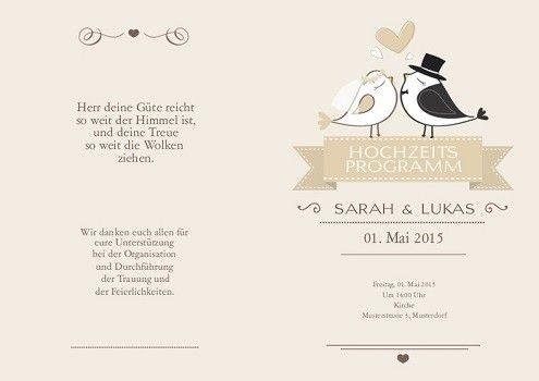 Kirchenheft-Hochzeit-Vorlage-Vogel-aussen