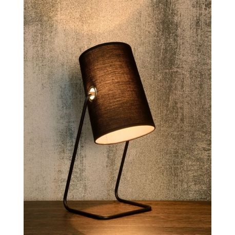 1000 id es sur le th me lampes de table de chevet sur for Lampe de chevet haute