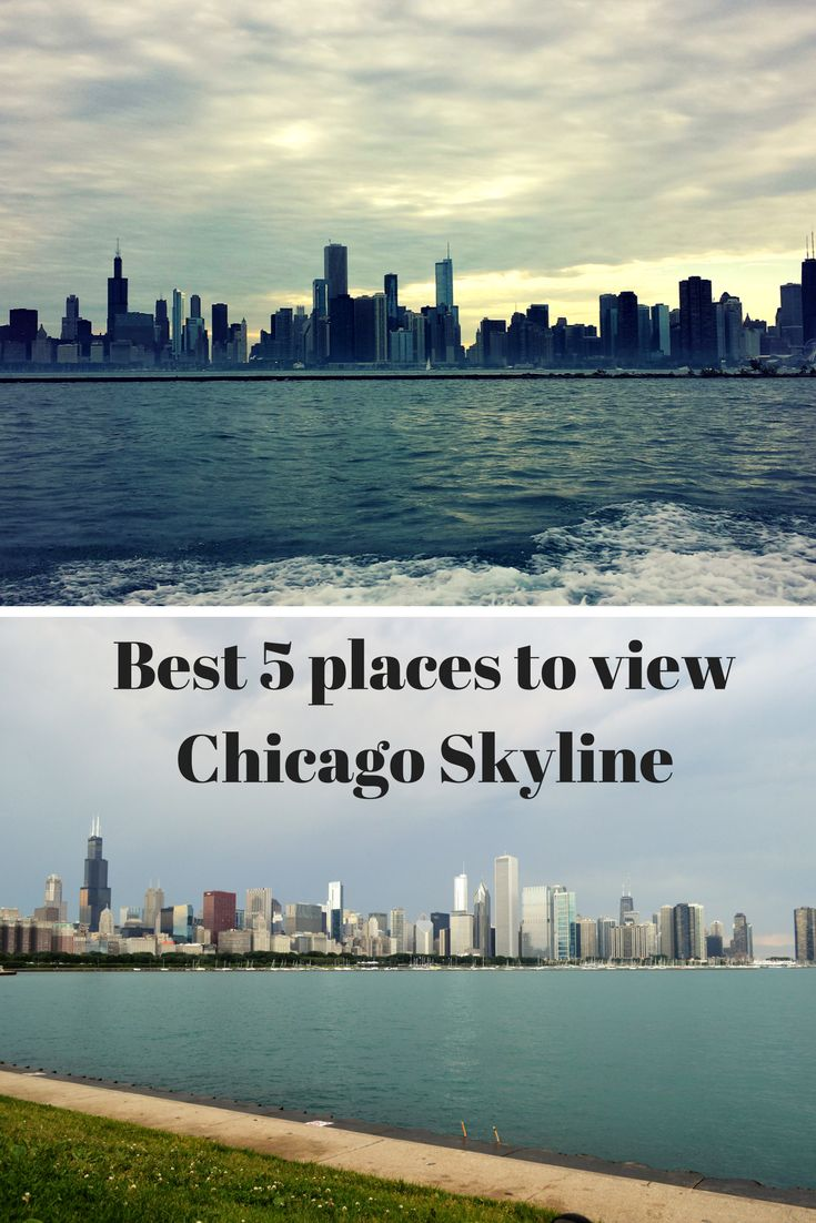 Best 25+ Chicago events today ideas on Pinterest | Events in ...