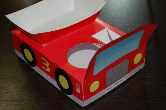 Hey, I found this really awesome Etsy listing at https://www.etsy.com/listing/190274991/bus-themed-party-food-lunch-box-diy