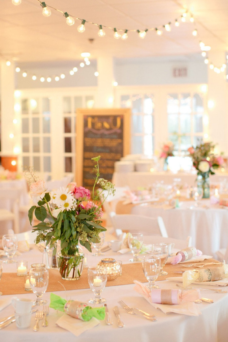 Schön Rhode Island North Beach Clubhouse Wedding From Erin McGinn Photography