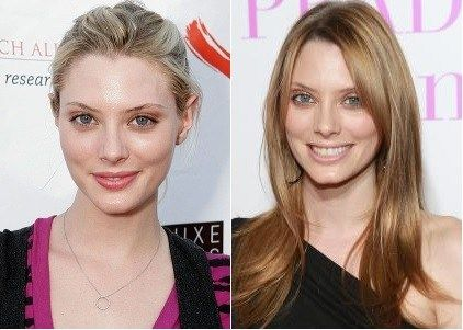 April Bowlby Plastic Surgery Before and After - https://www.celebsurgeries.com/april-bowlby-plastic-surgery-before-after/