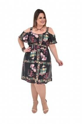 d7a35d85dcf Pin by Alicia Rampaul on Dresses