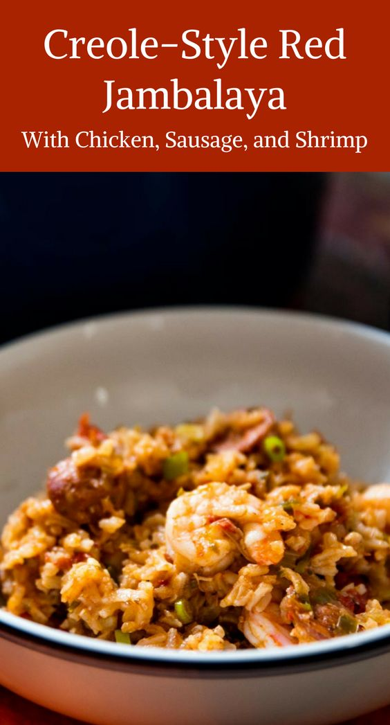 17 Best images about Amazing SeaFooDieS on Pinterest | Stuffed clam, Steamed clams and Shrimp ...