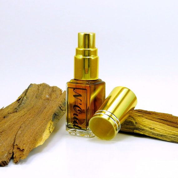 This natural Oud cologne is loaded with real Agarwood oil. Oud perfume has been gaining in popularity with big name perfume companies such as Tom