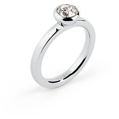 anello donna gioielli Brosway Tring