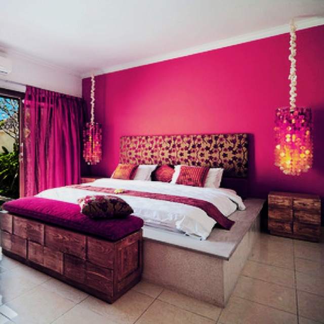 pink bedroom ideas for adults pink room but surprisingly sophisticated and i 19477