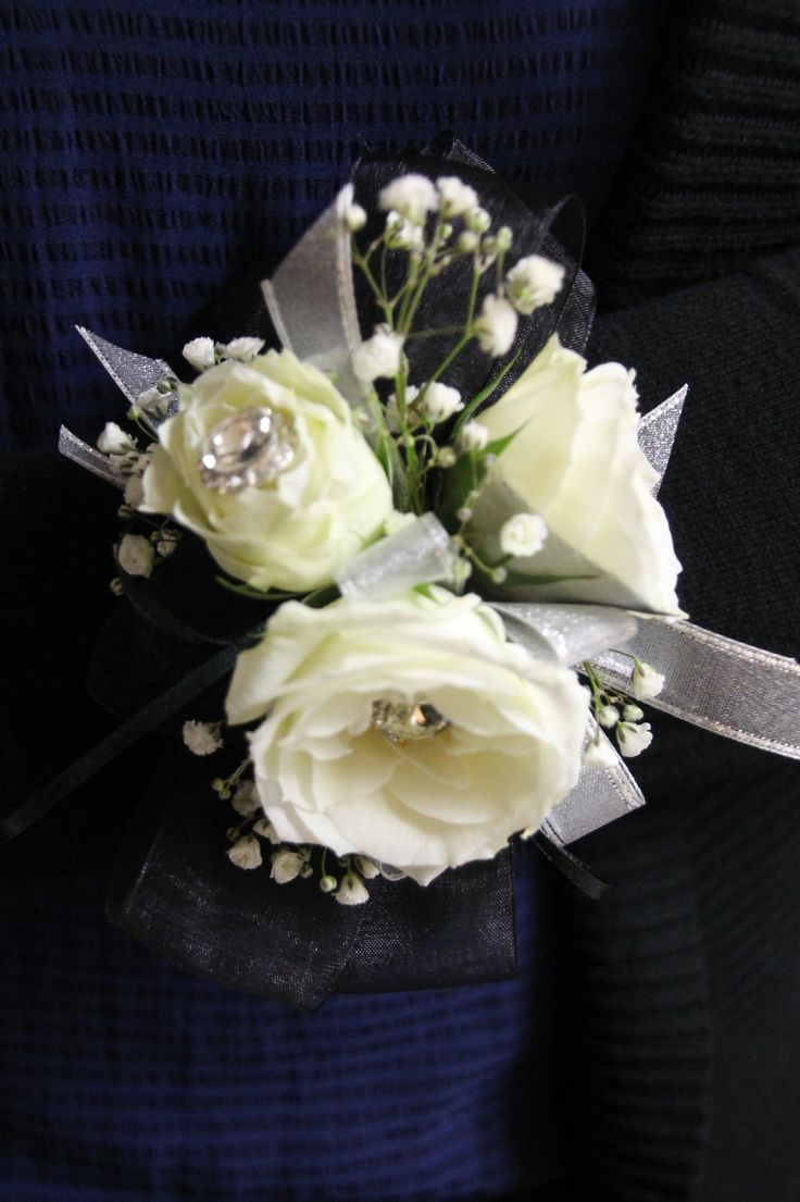 17 best images about corsages wrist or pin on on. Black Bedroom Furniture Sets. Home Design Ideas