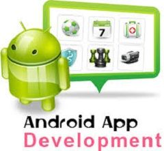 Android App Development Company, Indian Mesh offers Custom Android App Development and Offshore Android Application Outsourcing Services in India.