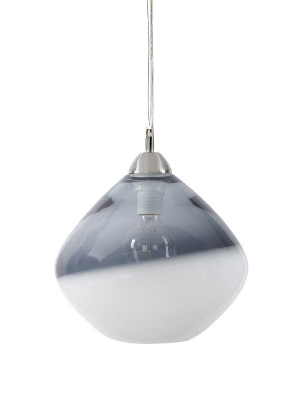 Bella Pendant Light