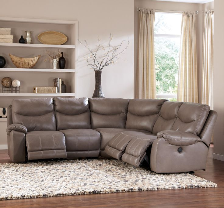 Ashley Furniture No Interest: 13 Best Images About Couches On Pinterest