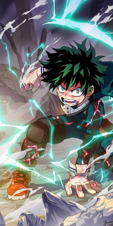 New My Hero Academia Dark Anime Wallpaper My Hero Academia Anime 4k Wallpapers Hero Wallpaper Hero Anime