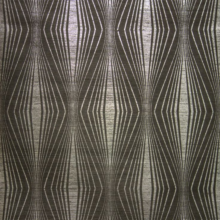 Kravet Design W3496811 Kravet, Wall coverings, Fabric