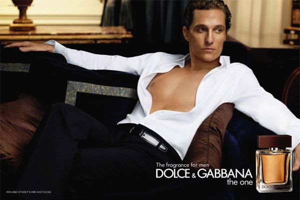 Photo dolce-gabbana-fragrance-matthew-mcconaughey.jpg