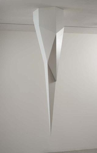 © Sol LeWitt: Art Experimental, Arts Three Dimensional, 1989 Sol, Art Facets, Abstract Art, Art 3D, Achipel Inspiration, Art Installations, Abstract Sculpture