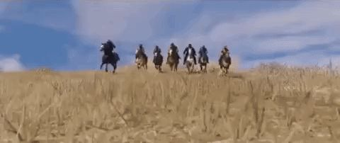 trailer red dead redemption red dead redemption 2 trending #GIF on #Giphy via #IFTTT http://gph.is/2eo0Lzd