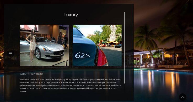 #originalwebdesign,  #luxury, #luxuytheme, luxury wordpress template, #Dubaiarchitecture, #visualcomposer , #wordpresstheme, #ModernArchitecture,  #responsivedesign