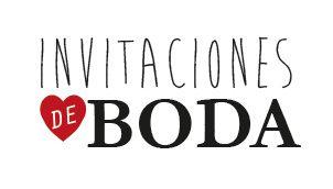 invitaciones-de-boda-gratis-logo
