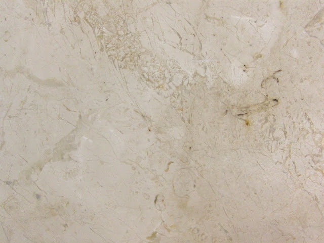 Crema marfil light granite kitchens pinterest laundry rooms love this and love for Crema marfil bathroom countertop