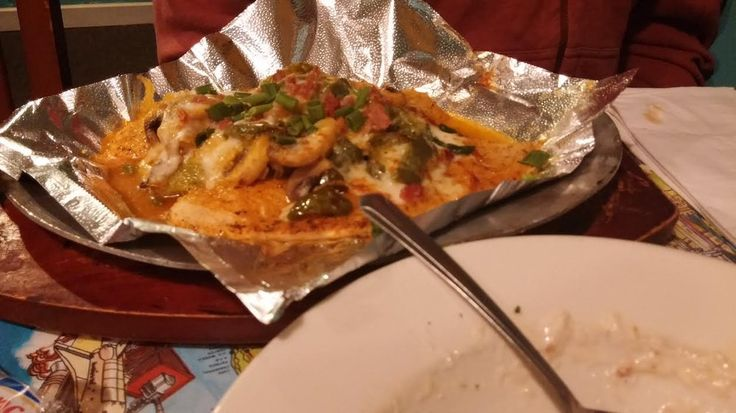 Best Seafood Restaurants In Jacksonville Beach Fl