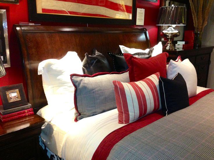 Male Bedrooms best 25+ masculine bedrooms ideas on pinterest | modern bedroom