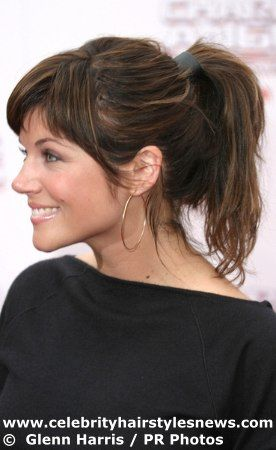 Google Image Result for http://longhairstylesforwomen.org/images/ponytail-hairstyles-with-bangs-6.jpeg