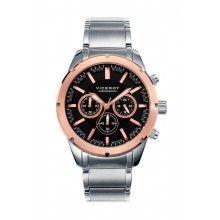 Reloj caballero Viceroy