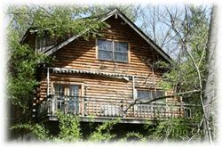 Cabin Rentals | theashevillecabins.com | Lodging Cabin Rentals Vacation Rentals Asheville North Carolina
