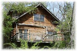 Cabin Rentals | theashevillecabins.com | Lodging Cabin Rentals Vacation Rentals Asheville North Carolina