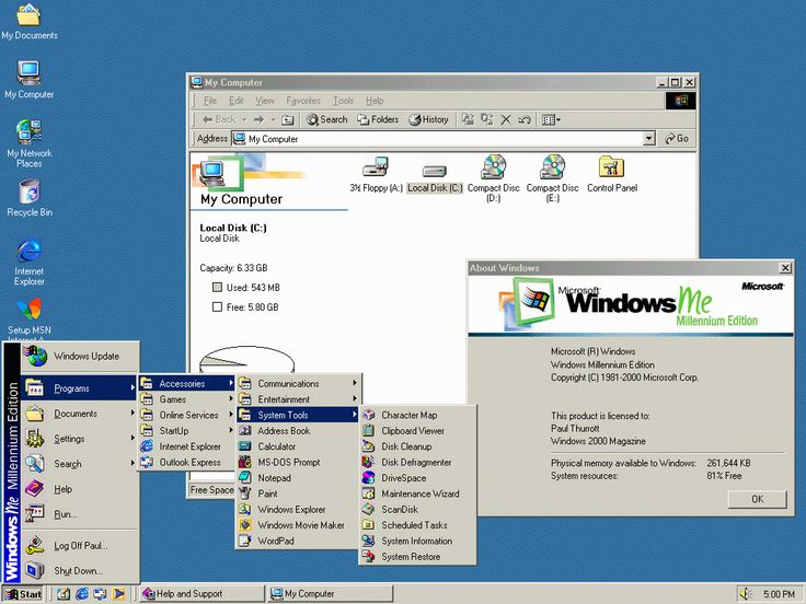 microsoft network operating system l Describes a problem in which, after you use the windows key+l keyboard sequence to lock a windows xp-based computer, the operating system may automatically unlock and the desktop can be accessed.