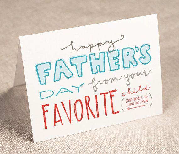 23 Cards That Will Make Your Dad's Day