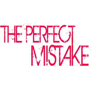 The Perfect Mistake - Author Unknown - Christian Stories