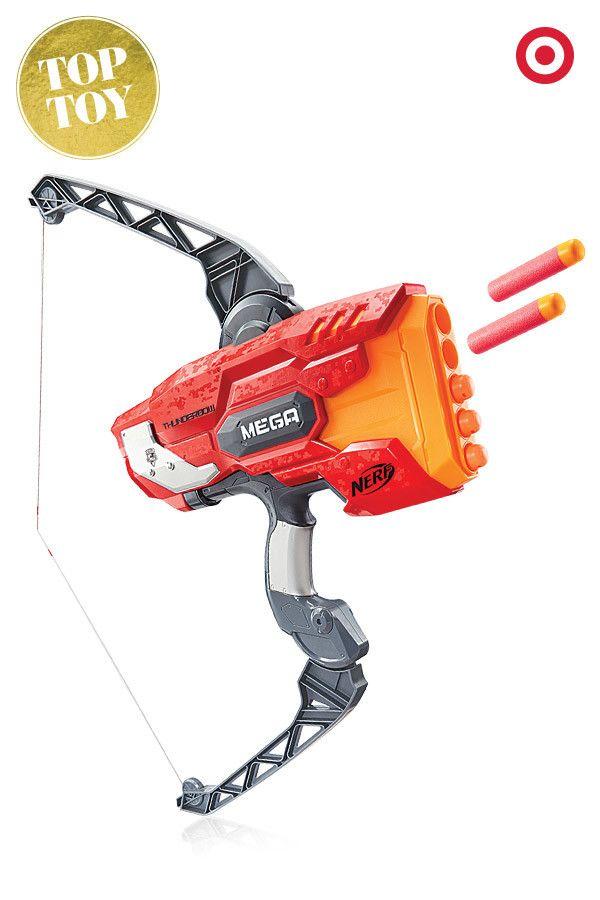 Nerf Target Toys For Boys : Best nerf war images on pinterest